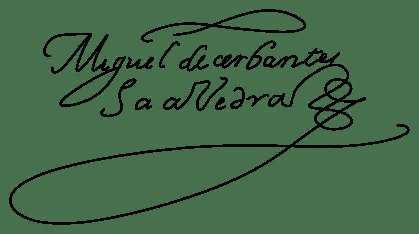 Miguel_de_Cervantes_signature