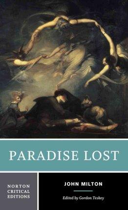 Paradise_Lost.__jpg