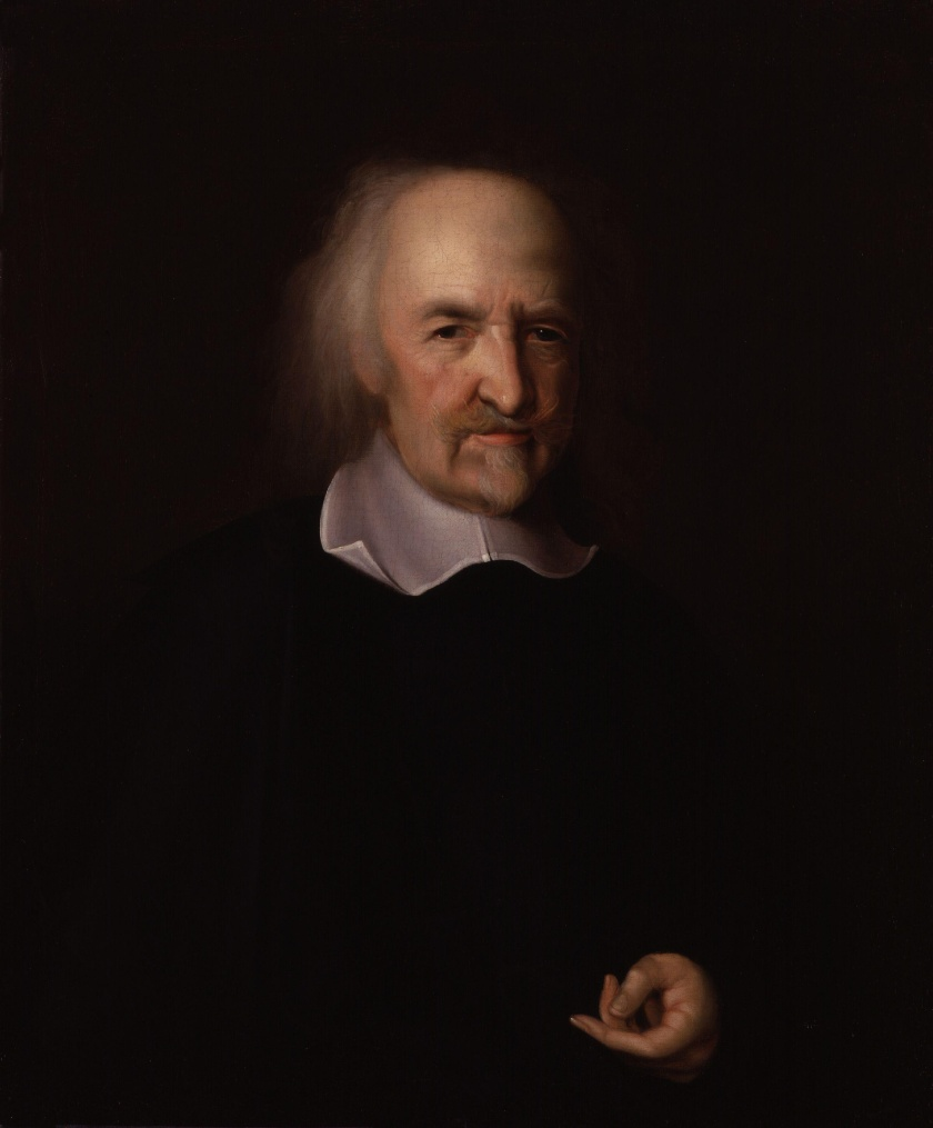 Thomas_Hobbes_by_John_Michael_Wright