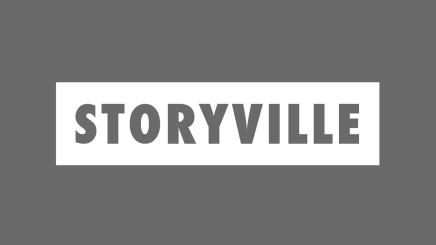 BBC / Storyville
