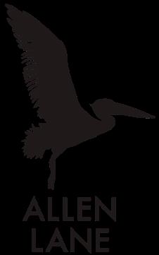 allen_lane