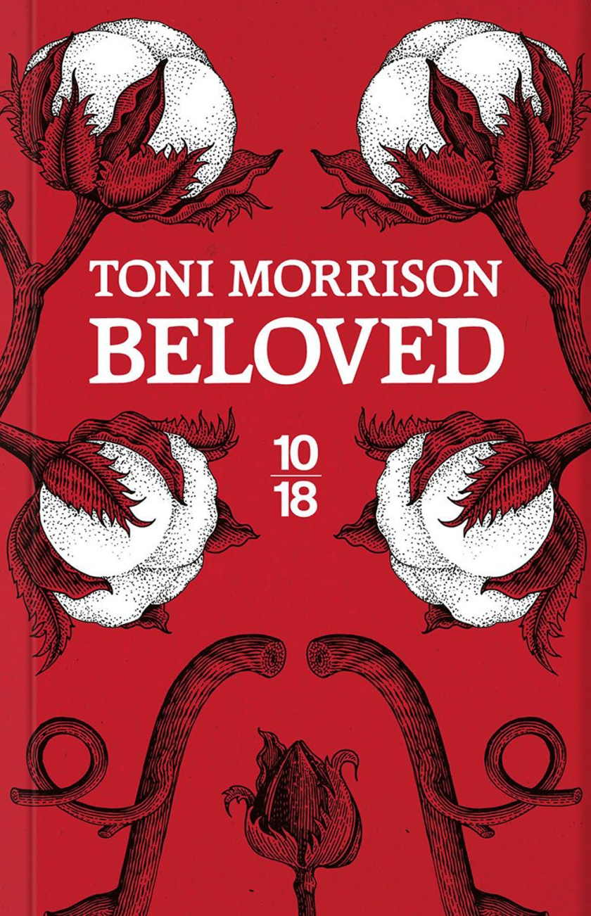 Beloved is a 1987 novel by the late American writer Toni Morrison. The novel won the Pulitzer Prize for Fiction in 1988 and, in a survey of writers and literary critics compiled by The New York Times, it was ranked the best work of American fiction from 1981 to 2006. The work, set after the American Civil War of 1861 to 1865, was inspired by the life of Margaret Garner, an African American who escaped slavery by crossing the Ohio River to Ohio, a free state. Garner was subsequently captured and decided to kill her infant daughter rather than have her taken into slavery.