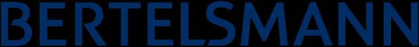 Bertelsmann_logo_wordmark