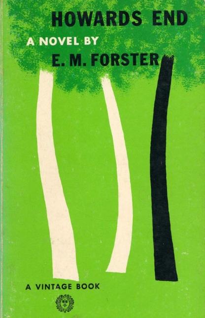 E._M._Forster_(1)