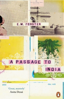 E._M._Forster_(A-Passage-to-India--2)
