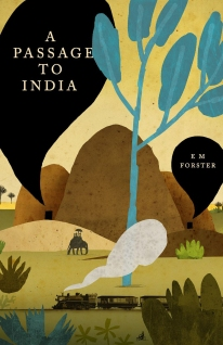 E._M._Forster_(A-Passage-to-India)