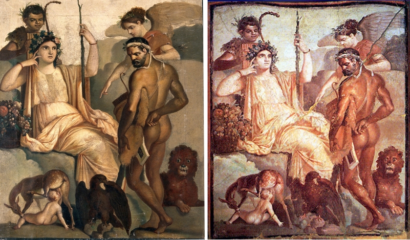 Hercules_&_telephus