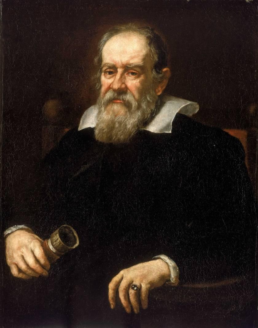 Justus_Sustermans_-_Portrait_of_Galileo_Galilei,_1636