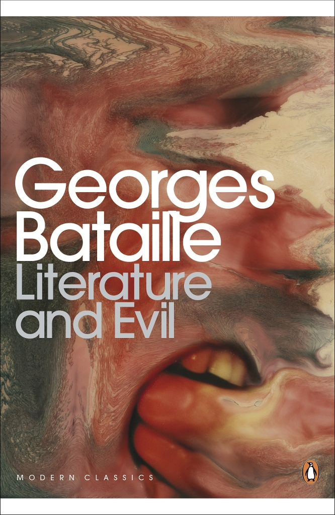 'Literature is not innocent,' stated Georges Bataille in this extraordinary 1957 collection of essays, arguing that only by acknowledging its complicity with the knowledge of evil can literature communicate fully and intensely. These literary profiles of eight authors and their work, including Emily Brontë's Wuthering Heights, Baudelaire's Les Fleurs du Mal and the writings of Sade, Kafka and Sartre, explore subjects such as violence, eroticism, childhood, myth and transgression, in a work of rich allusion and powerful argument.