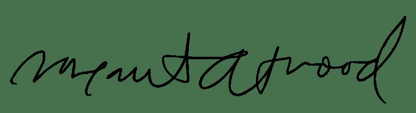 Margaret_Atwood_signature