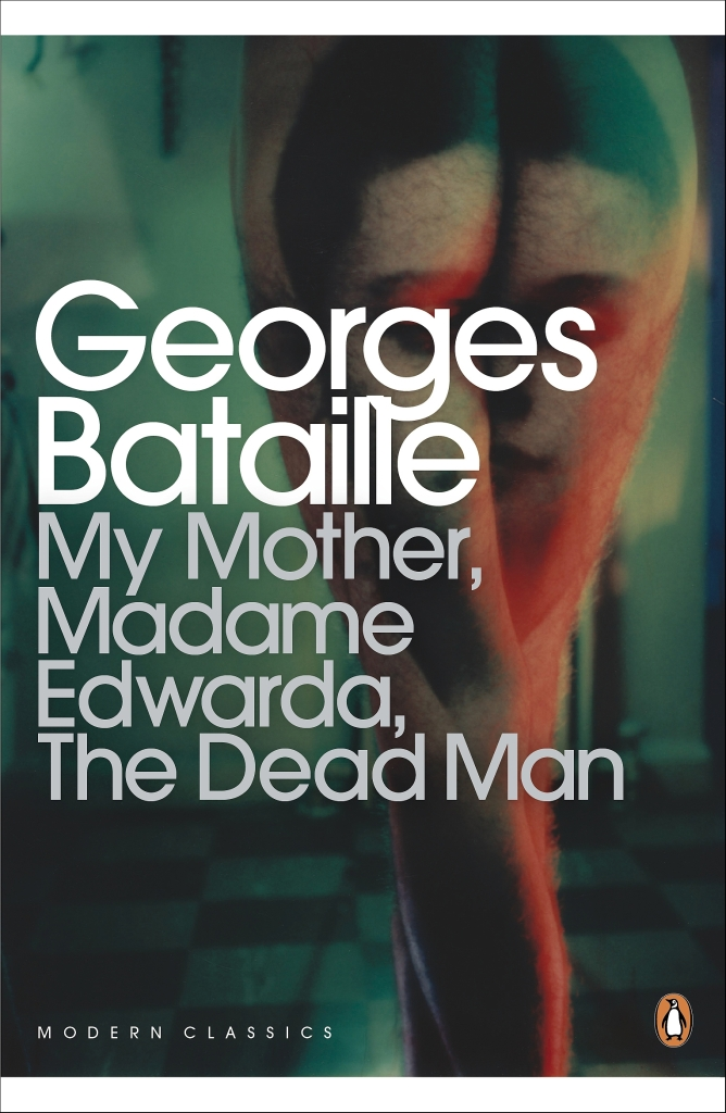 In these three works of erotic prose Georges Bataille fuses sex and spirituality in a highly personal and philosophical vision of the self. My Mother is a frank and intense depiction of a young man's sexual initiation and corruption by his mother, where the profane becomes sacred, and intense experience is shown as the only way to transcend the boundaries of society and morality. Madame Edwarda is the story of a prostitute who calls herself God, and The Dead Man, published in 1964 after Bataille's death, is a startling short tale of cruelty and desire. This volume also contains Bataille's own introductions to his texts as well as essays by Yukio Mishima and Ken Hollings.