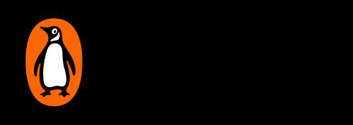 penguin-books-logo-png-6