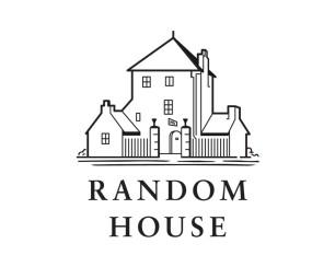 Random_House_logo_bw2-1024x819