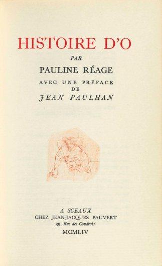 Reage_pauline_histoire_do_preface_by_jean_paulhan_paris_jean-jacques_p)