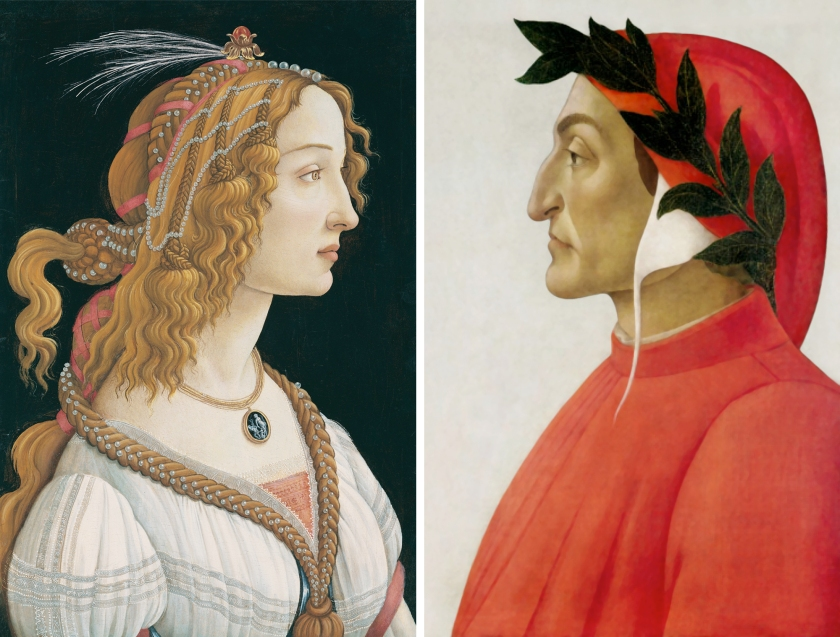 Simonetta_and_Dante___colour