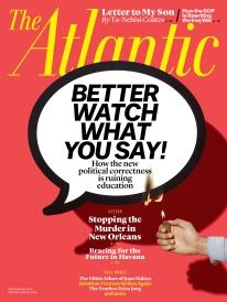 TheAtlantic-cover