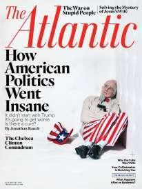 TheAtlantic-cover2