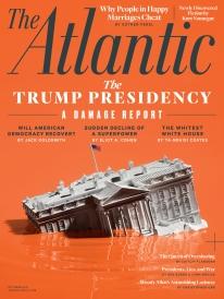 TheAtlantic-cover3