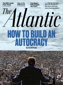 TheAtlantic-cover4