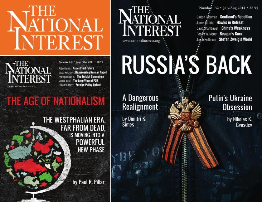 TheNationalInterest-1