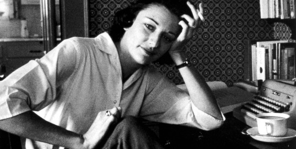 Anne Sexton (1928–1974) was an American poet known for her highly personal, confessional verse. She won the Pulitzer Prize for poetry in 1967 for her book 'Live or Die.' Her poetry details her long battle with depression, suicidal tendencies, and intimate details from her private life, including relationships with her husband and children, whom it was later alleged she physically and sexually assaulted.