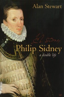 """""""Astrophil and Stella"""" is a sequence of sonnets and songs written by Sir Philip Sidney (1554–1586). It tells the story of Astrophil, whose name means star-lover, and his hopeless passion for Stella, whose name means star."""