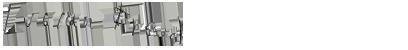 Lucian Freud's signature