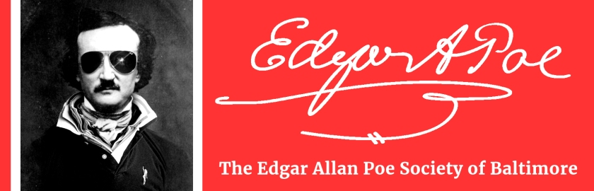 The Edgar Allan Poe Society