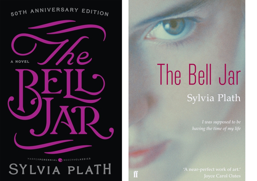 The-Bell-Jar-cover
