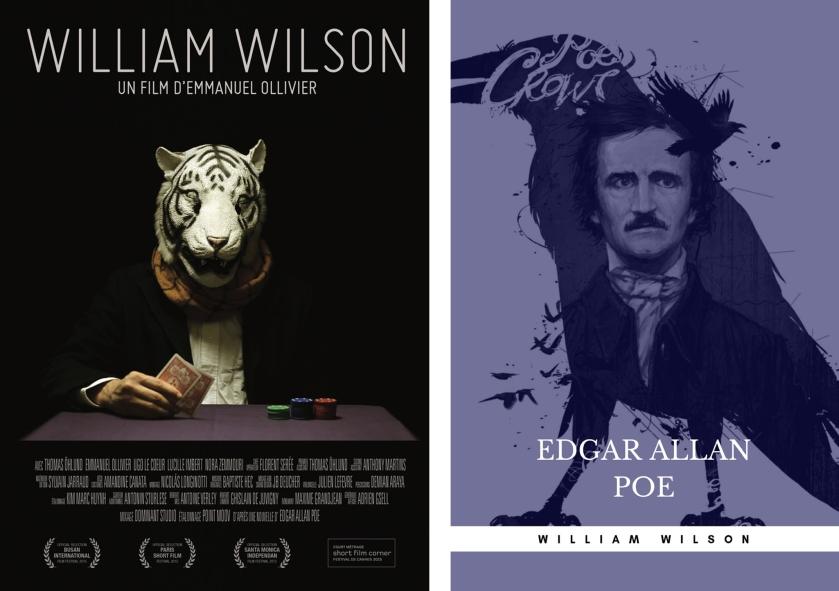 William-Wilson-cover