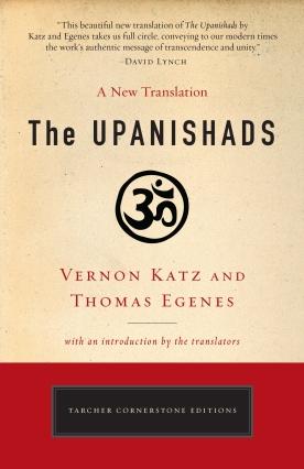 The Upanisads