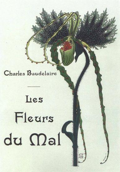 Flowers-of-evil---01