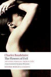 Flowers-of-evil---07