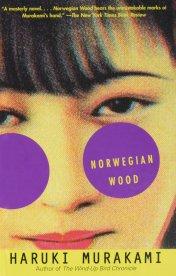 Norwegian-Wood--02