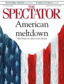 The_Spectator__redux_06