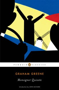 Graham-Greene (book 01)