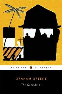 Graham-Greene (book 02)