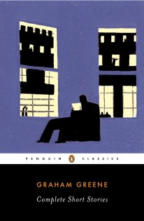 Graham-Greene (book 04)