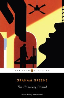 Graham-Greene (book 05)