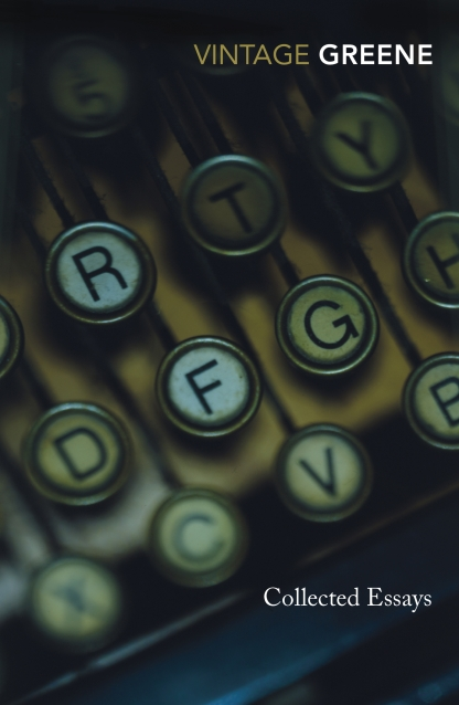 Graham-Greene (essays)