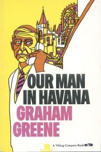 Graham-Greene (our man in havana)