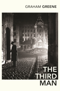 Graham-Greene (the third man)